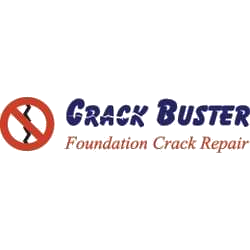 CRACK BUSTER | Concrete inc |
